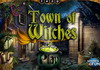 Game Town of witches