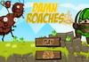 Game Damn roaches