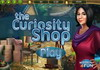 Game The curiosity shop