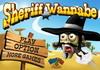 Game Sheriff wannabe