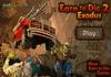 Game Earn to die 2 exodus