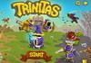 Game Trinitas