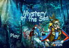Game Mystery of the sea
