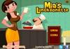 Game Mia luncheonette