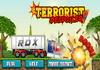 Game Terrorist despoiler