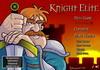 Game Knight Elite