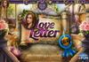 Game Love letter
