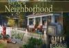 Game My new neighborhood