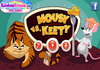 Game Mousy vs Keety