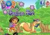 Game Dora spring run