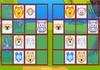 Game Jungle puzzles