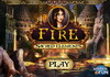 Game Sacred elements fire