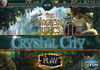 Game Crystal city
