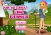 Game Editor pick chic farmer