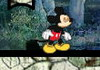 Game Mickey and zombies 3
