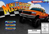 Game Mini truck madness