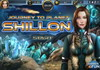 Game Journey to Planet Shillon