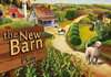 Game The new barn