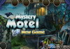 Game Mystery motel