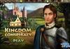 Game Kingdom conspiracy
