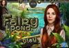 Game Fairy pond