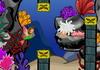 Game Dora fly