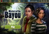 Game Mystery of the Bayou