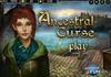 Game Ancestral curse