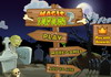 Game Magic safari 2