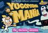 Game Yugopotaamia mania