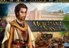 Game Merchant of Persia