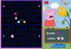 Game Peppa pacman