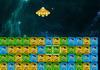 Game Phá khối hình 141