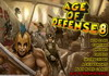 Game Age of defense 8