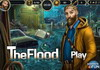 Game The flood