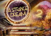 Game A strange dream 2