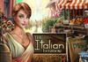 Game The Italian bazaar