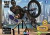 Game BMX for boys