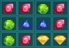 Game Xếp hình kim cương 12