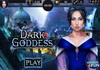 Game Dark goddess