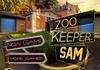 Game Zookeeper Sam