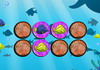 Game Sealife memo