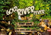 Game Gold river fever