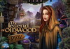 Game The legend of Oldwood