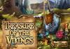 Game Treasure of the vikings