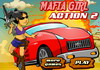 Game Mafia girl action 2