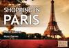 Game Shopping in Paris