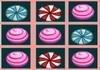 Game Super candy match