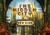 Game The hidden city