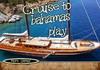 Game Cruise to bahamas
